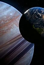 Primary image for The Search for a Second Earth