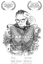 Primary image for Papilio