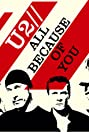 U2: All Because of You