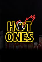 Primary image for Hot Ones