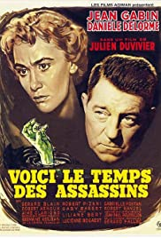 Deadlier Than the Male(1956) Poster - Movie Forum, Cast, Reviews