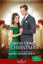 Home For Christmas Day En Streaming En Francais