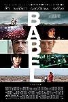 San Sebastian fest announces Zabaltegi films
