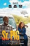 'Mr. Pig' Co-Investor Jalisco Renews Film Fund Equity Line (Exclusive)