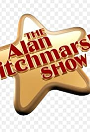 The Alan Titchmarsh Show Poster