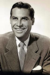 John Hodiak Picture