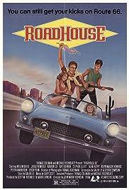 Roadhouse 66(1984) Poster - Movie Forum, Cast, Reviews