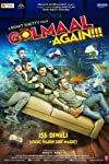 Box Office: Golmaal Again grosses 300 cr. at the worldwide box office