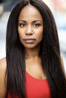 Aktori Jeanette Branch