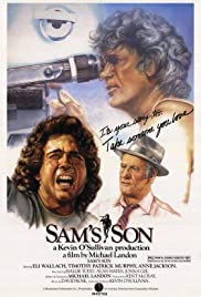 Sam's Son(1984) Poster - Movie Forum, Cast, Reviews