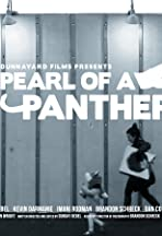 Pearl of a Panther