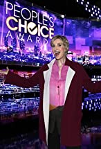 Primary image for The 42nd Annual People's Choice Awards