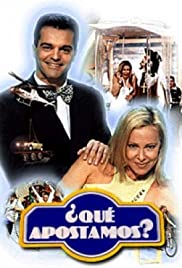 Episode dated 23 June 2000 Poster