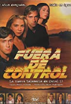Primary image for Fuera de Control