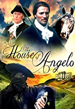 The House of Angelo