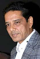 Anup Soni