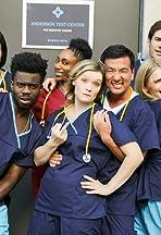 We Be Nurses