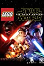 Lego Star Wars: The Force Awakens (2016) Poster