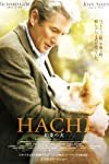 Overlooked on DVD: 'Hachi: A Dog's Tale'