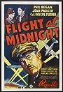 Flight at Midnight