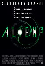 Primary image for Alien³