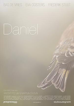 Daniel 2012 7