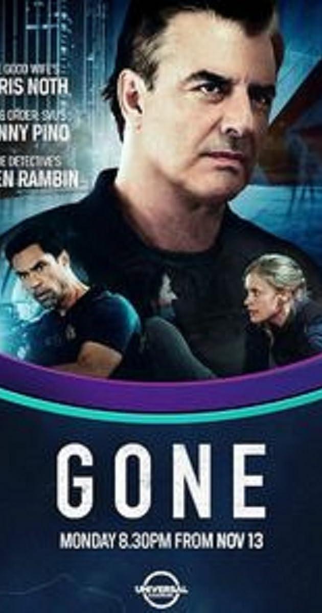 Gone Serie