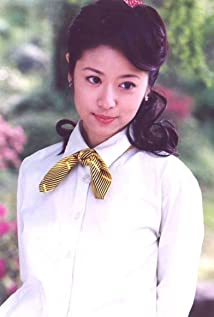 Ruby Lin Picture
