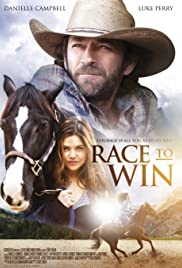 Race to Win(2016) Poster - Movie Forum, Cast, Reviews