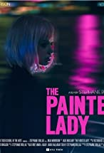 Primary image for The Painted Lady