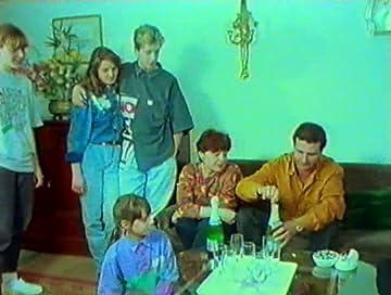AV以上 世界一エロい性教育動画www こんなのを子供に見せている海外は異常  進撃のLC男爵