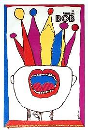 Sakk-matt Poster