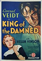 King of the Damned