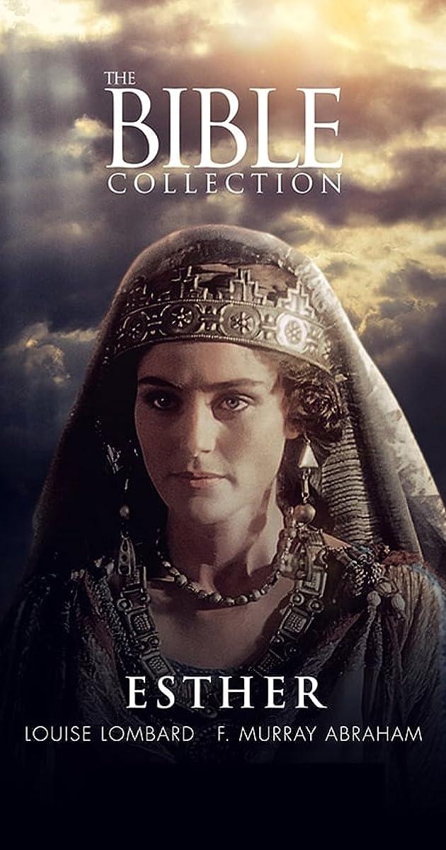 Koningin Esther | Bijbelverhaal