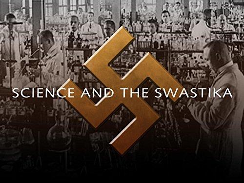 nazi science crime eugenics euthanasia fascism healthcare medicine morality ethics