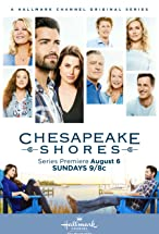 Primary image for Chesapeake Shores