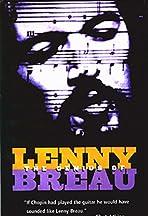 The Genius of Lenny Breau