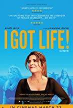 Primary image for I got life!