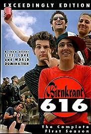 Birnkrant 616 Poster