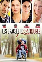 Les Bracelets Rouges