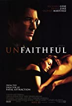 Primary image for Unfaithful