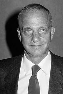 Roy M. Cohn Picture