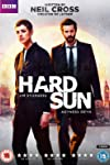 'Hard Sun' Review: 'Luther' Creator's Hard-Boiled Hulu Series Is Full of Hot Air