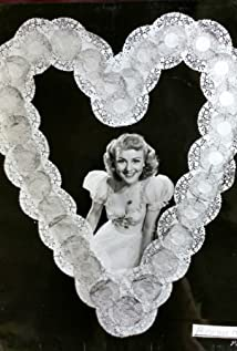 Bonnie Baker Picture