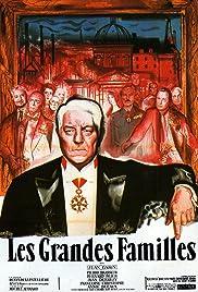 The Possessors Poster