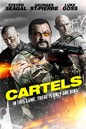 Permalink to Movie Cartels (2016)