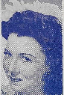 Barbara Jo Allen Picture
