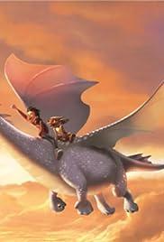 Dragon Rider 2019 Imdb