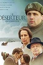Le déserteur (2008) Poster