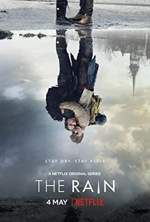 The Rain Season 2 Episode 3
